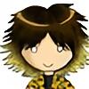 xantoon's avatar