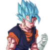 xAntroGamerx's avatar