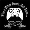 xantrojia's avatar