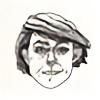 XantypA's avatar