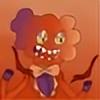 Xanu-Yunami's avatar