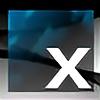 xanusDesign's avatar