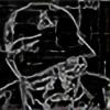 xanvader's avatar