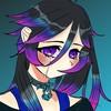 xanviera's avatar