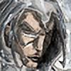 Xanxark's avatar