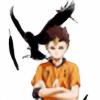 XanxusVariaBoss's avatar