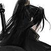 Xanzai3's avatar