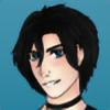 xanZhenZhi's avatar