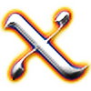 Xao-D's avatar