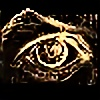 Xaon-the-Infinite's avatar