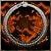 Xaos313's avatar