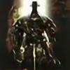 Xaositects867's avatar