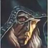 xaosmaster's avatar