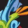 xaosone's avatar
