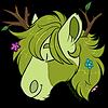 xaotl's avatar