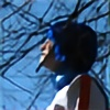 xAoTuKc's avatar