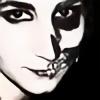 Xaphaisa's avatar