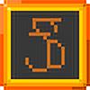 Xaphet-Stackz's avatar