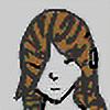 Xaphiinia's avatar