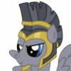 Xaphriel's avatar