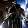 Xaphrious's avatar