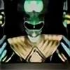 Xaphyria's avatar