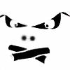 xapin-go's avatar