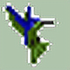 Xappho's avatar