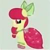 xapplebloomx1's avatar