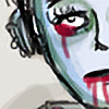 xAprilsFool's avatar