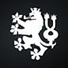 xapU7's avatar