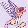 xaq10r's avatar