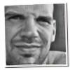 XAQT's avatar