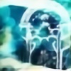 xAquariax's avatar