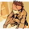 XaR623's avatar