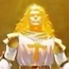 xar8's avatar