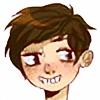 xArakayx's avatar