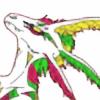 Xaralta's avatar