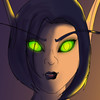 Xaran-Alamas's avatar