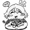 Xarante's avatar