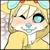 xAraselix's avatar