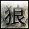 xArashi-chanx's avatar