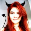 XaraWhite's avatar