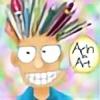 Xaraxen's avatar