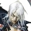 Xarcara's avatar
