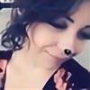xArches's avatar