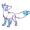 xArcox's avatar