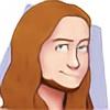 XardasMage's avatar