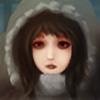 xardax2000's avatar