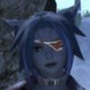 xarenhypr's avatar